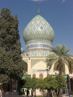 iranshiraz (22)