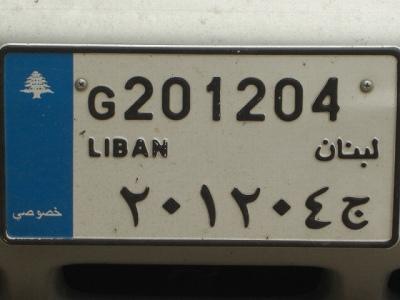 leban3 (5)