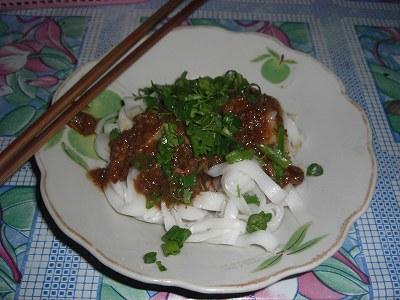 laosfood (1)