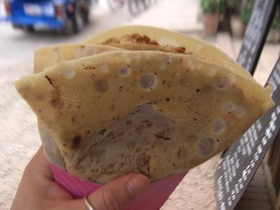 laosfood (4)