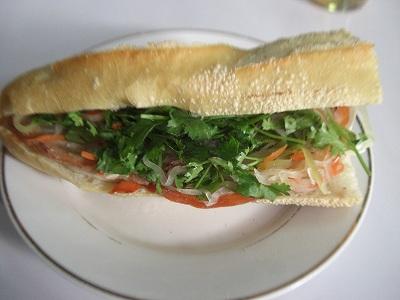 laosfood (3)