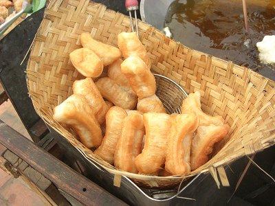 laosfood (7)