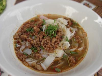 laosfood (6)