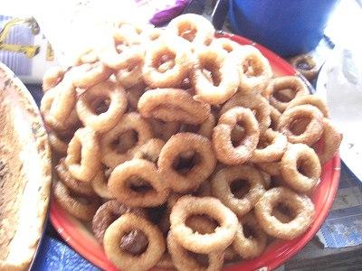 laosfood (10)