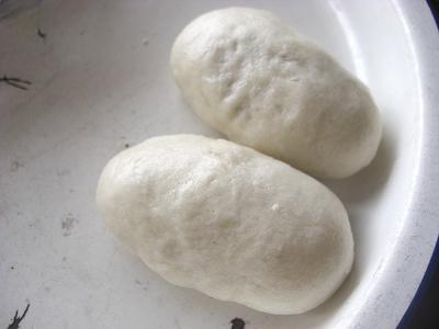 laosfood (11)