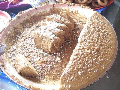 laosfood (12)