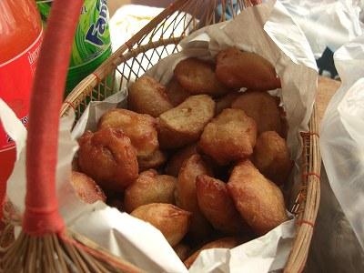 laosfood (15)