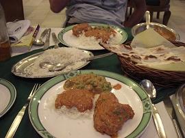 india.lunch.jpg