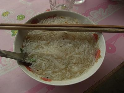 laosfood.jpg
