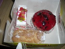 pk.cakes.jpg