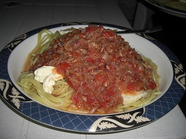 pk.pasta.jpg