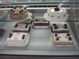 y.cake.jpg