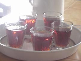 y.chai.jpg