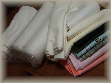 布買い2011-0218 ニットたち