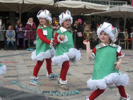 childeren carnival1forblog