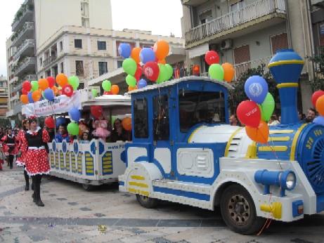 childeren carnival3forblog