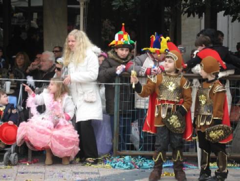 childeren carnival4forblog