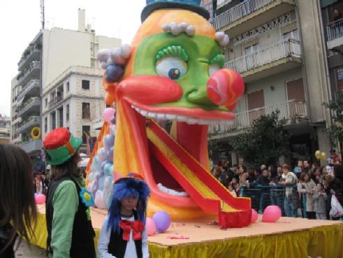 childeren carnival5forblog