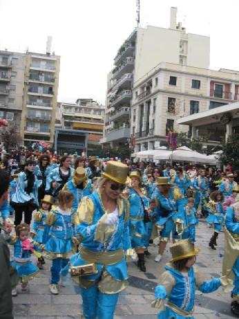 childeren carnival6forblog