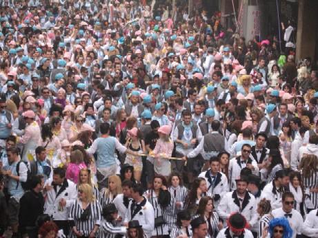 carnival2009forblog1.jpg