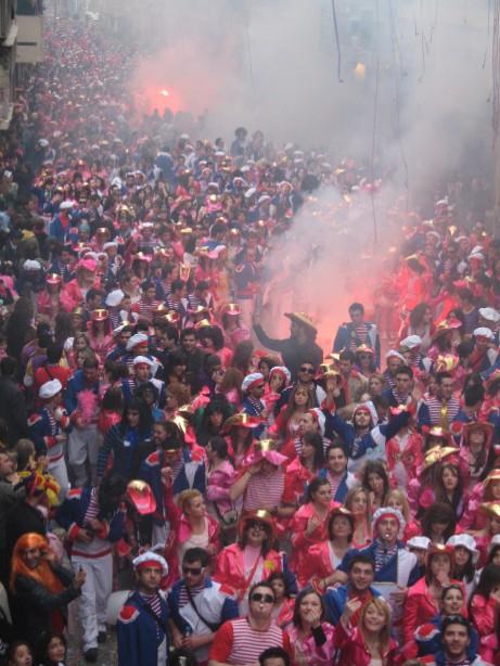 carnival2009forblog2.jpg