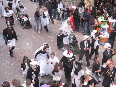 carnival2009forblog3.jpg