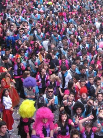 carnival2009forblog4.jpg