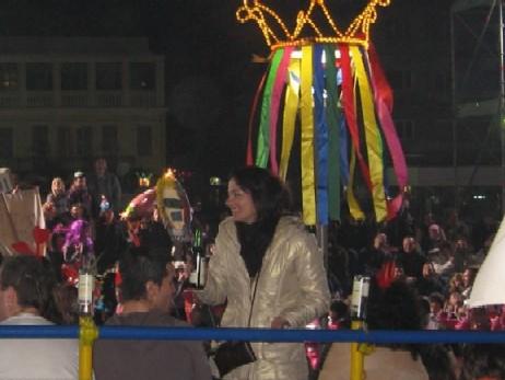 nightcarnival2009forblog1.jpg