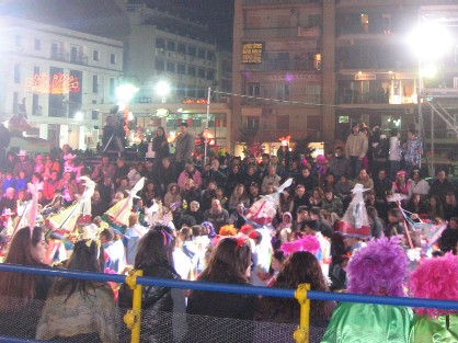 nightcarnival2009forblog2.jpg