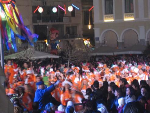 nightcarnival2009forblog3.jpg