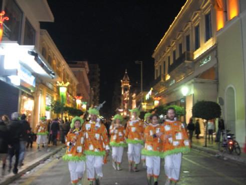 nightcarnival2009forblog4.jpg
