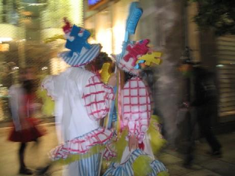 nightcarnival2009forblog5.jpg