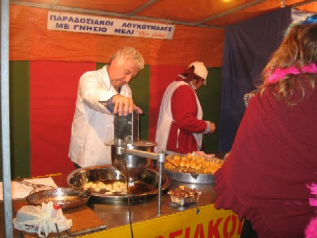 nightcarnival2009forblog6.jpg