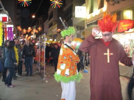 nightcarnival2009forblog7.jpg