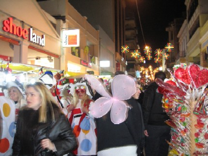nightcarnival2009forblog8.jpg