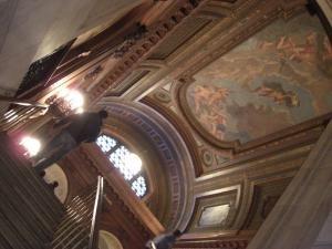 N.Y.市立図書館
