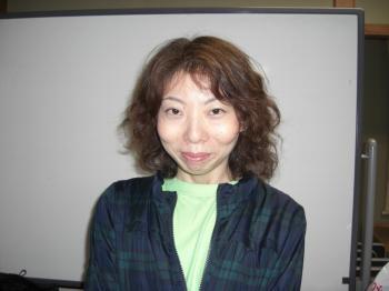 美香L(どなパンフ)