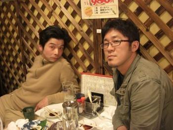 青野さん(2010.5.29)