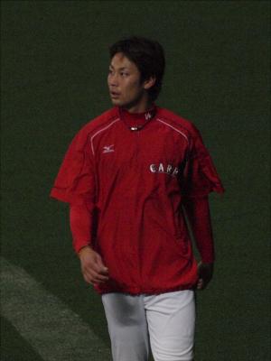 もれどら20110501-1