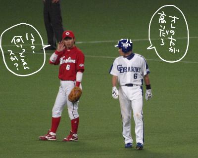 もれどら20110501-9