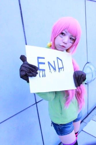 20110219_R_end.jpg