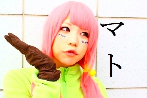20110219_neta1.jpg