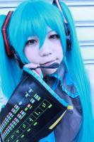 20110220_TU7.jpg