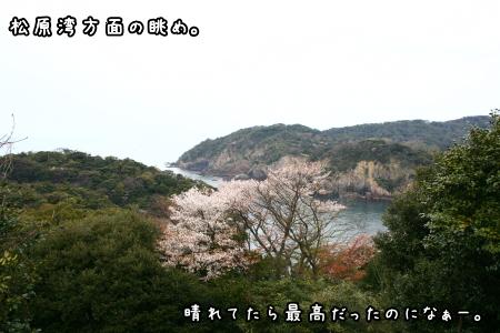 1004-07.jpg