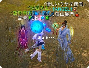 20081217_02_1.jpg