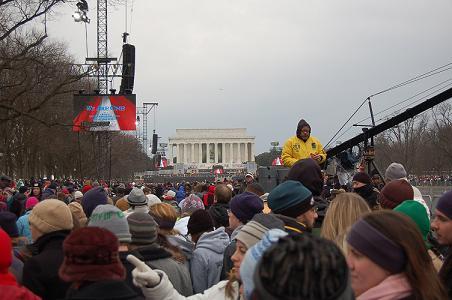 obama concert 1