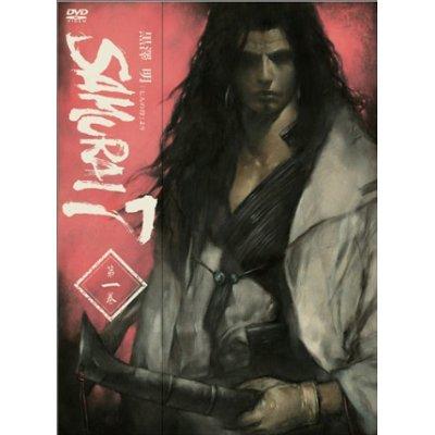 samurai7.jpg