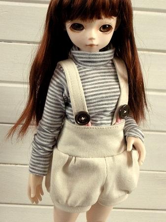 dollshow