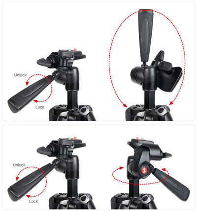 Manfrotto_Tripod_Trepied_7321YB_Demo.jpg
