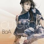 OUTGROW / BoA